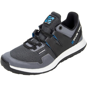 Five Ten Access Mesh Shoes Grey